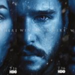 game_of_thrones ejp marketing co