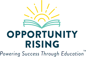 Opportunity Rising Foundation