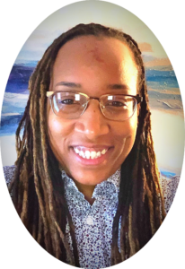 Monica Anderson Headshot 4 2021_EJP Marketing Operations Coordinator EJP Marketing Co.